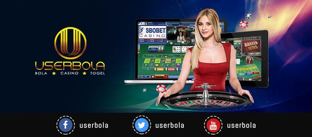 Hubungi Userbola melalui BBM, Line, SMS dan WA