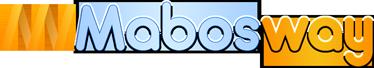 SbobetMedia